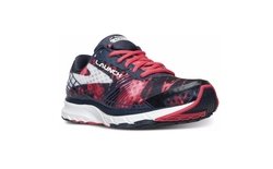 Brooks - Women