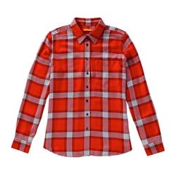 Joe Fresh - Plaid Soft Shirt