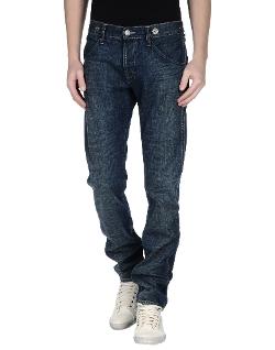 Wrangler  - Denim Pants