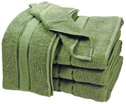Lintex - Ambassador Luxury Bath Towel