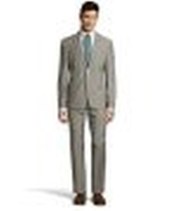 Versace - Two Piece Suit