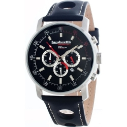 Lambretta  - Imola Mens Watch