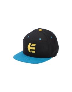 Etnies  - Baseball Cap