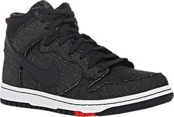 Nike  - Dunk Comfort Sneakers