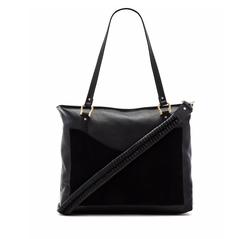 Sancia - Weekend Escape Whip Stitch Bag