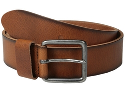 Cowboysbelt - Leather Belt