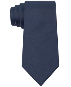 Kenneth Cole - Reaction Solid Slim Tie