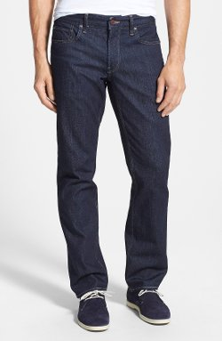 Bonobos  - The Blue Jean Straight Leg Denim Jeans