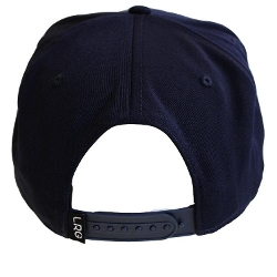 Lrg Core - Collection Five Snapback Hat