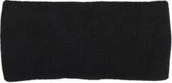 Barneys New York  - Rib-Knit Headband