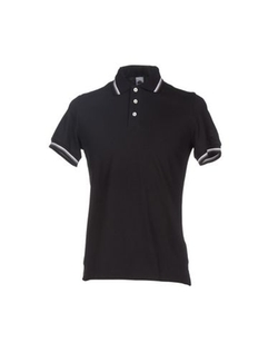 Sundek - Polo Shirt