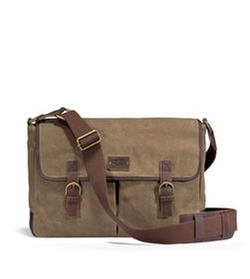 UGG - Kolman Messenger Bag