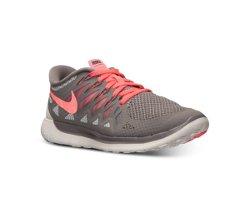 Nike - Free 5.0 2014 Running Sneakers