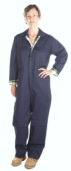 Rosies Workwear  - Coveralls