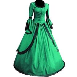 Partiss - Gothic Victorian Lolita Dress