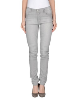 Cheap Monday - Skinny Denim Pants
