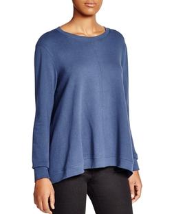 Wilt - Trapeze Sweatshirt