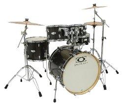 Drum Craft  - Series 5 Fusion Drum Set