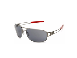 Tag Heuer - Speedway Sport Sunglasses