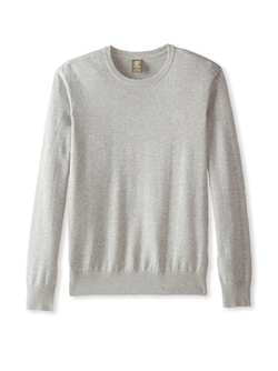 Timberland - Crew Neck Sweater