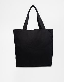 Asos - Tote Bag