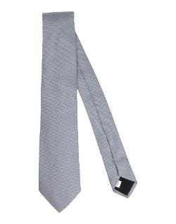 Valentino - Solid Tie