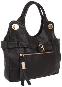 Foley + Corinna - Jet Set Mini Satchel Bag