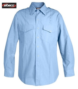 Elbeco - Stationwear Shirt