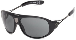 Diesel - Shield Sunglasses