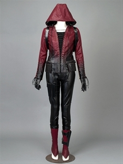 Procosplay - Speedy Thea Cosplay Costume