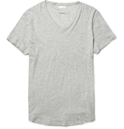 Orlebar Brown - Bobby Lightweight Cotton T-Shirt