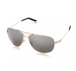 Revo - Polarized Aviator Sunglasses