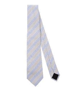 Valentino  - Tie