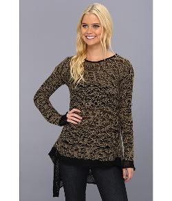 Diesel  - M-Asin Sweater