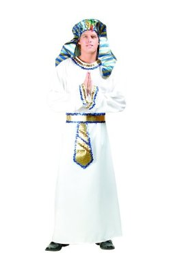 RG Costumes  - Pharoah Costume