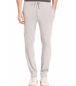 Splendid Mills - Lounge Sweat Pants