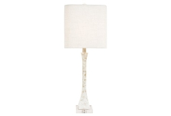 Catalina  - Table Lamp