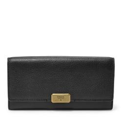 Fossil - Emerson Flap Clutch Bag