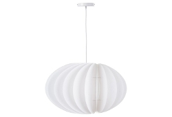 Vita Lighting - Disca Pendantt Lamp