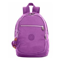 Kipling - KiplingChallenger II Backpack