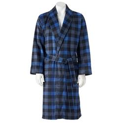 Chaps Chaps  - Fleece Robe
