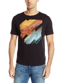 Howe  - Here Comes The Sun Graphic T-Shirt