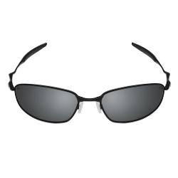 Revant - Whisker Sunglasses