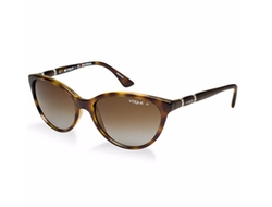 Vogue Eyewear - VO2894SB Sunglasses