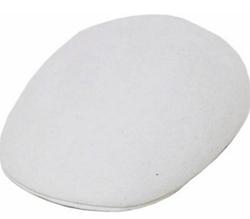 S Cloth - Ivy Hat