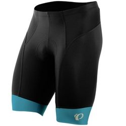 Pearl Izumi  - Elite In-R-Cool Cycling Shorts
