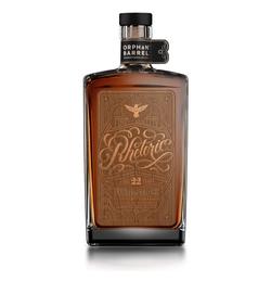 Orphan Barrel Whiskey Distilling Co. - Rhetoric Kentucky Straight Bourbon Whiskey