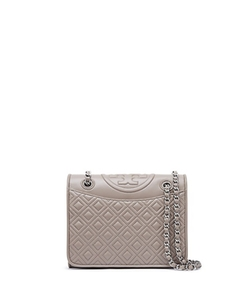 Tory Burch - Fleming Medium Bag