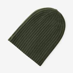 Steven Alan - Cashmere Beanie Hat