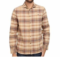Kr3w - Easy Rider Woven Shirt